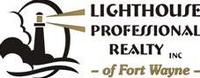 Lighthouse Professional Realty Logo