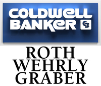 CB Roth Wehrly Graber Logo