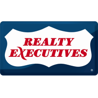 Realty Executives AHS Logo