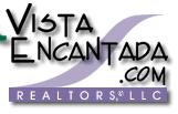 Vista Encantada Realtors, LLC Logo