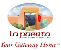 La Puerta Real Estate Serv LLC Logo