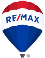 RE/MAX ADVANTAGE STAUNTON Logo