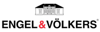 Engel & Volkers Atlanta Logo