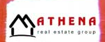 ATHENA REAL ESTATE GROUP, INC Logo