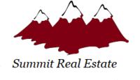 Summit Real Estate Logo