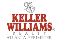 KELLER WILLIAMS ATL.PERIMETER Logo
