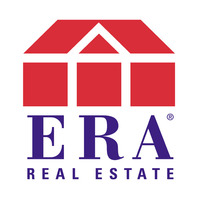 ERA SOUTHEAST COASTAL R.E. Logo