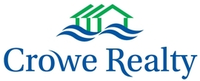 Century 21 Crowe Realty Logo