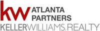 Keller Williams Rlty Atl Part