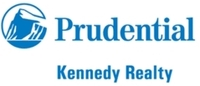 PRUDENTIAL KENNEDY REALTY Logo