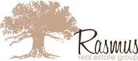 RASMUS REAL ESTATE GROUP, INC Logo