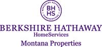 Berkshire Hathaway Twin Bridge Logo