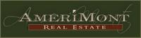 AmeriMont Real Estate Logo