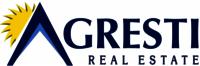 Agresti Real Estate Logo