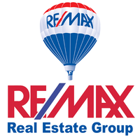 Re/Max Real Estate Group East Logo
