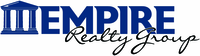 Empire Realty Group Logo