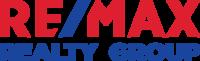 RE/MAX Realty Group, Ltd. Logo