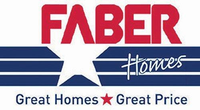 Faber Homes Logo