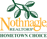 Nothnagle REALTORS HTC Logo