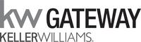 Keller Williams Realty Gateway Logo