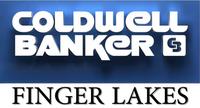Coldwell Banker Finger Lakes Logo