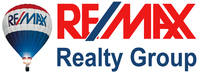 RE/MAX Realty Group, Ltd. Logo