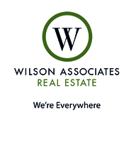 Wilson Associates Logo