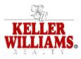 Keller Williams Realty Partners Logo
