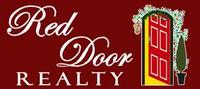 RED DOOR REALTY Logo