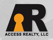 Access Realty, LLC Logo