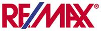 RE/MAX REALTY ASSOCIATES Logo