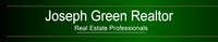 Joseph Green REALTOR Logo