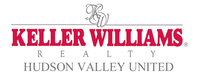 Keller Williams Hudsn Vly Untd Logo