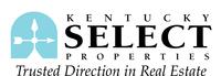 Kentucky Select Properties Logo
