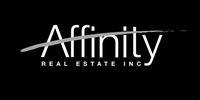 Affinity Real Estate Inc. Logo