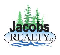 Jacobs Realty LLC Logo