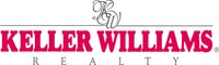 Keller Williams Market Place I Logo