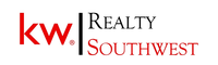 Keller Williams Realty Southwe Logo