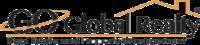 Go Global Realty Logo