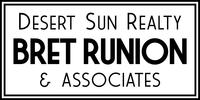 Desert Sun Realty Logo