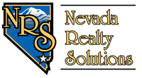 Nevada Realty Solutions Logo