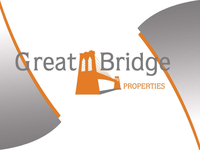 Great Bridge Properties Logo