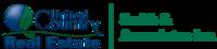 United Country Smith & Associates - Newberry Logo