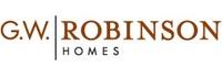 G W Robinson Realty Inc Logo