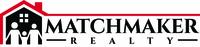 Matchmaker Realty Of Alachua County, Inc Logo