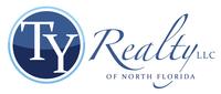 TY Realty of North Florida Logo
