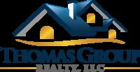 BHGRE Thomas Group Logo