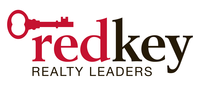 Redkey Realty Leaders Logo