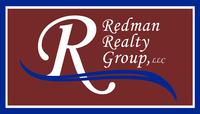 REDMAN REALTY GROUP, LLC Logo