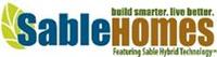 Sable Realty LLC Logo